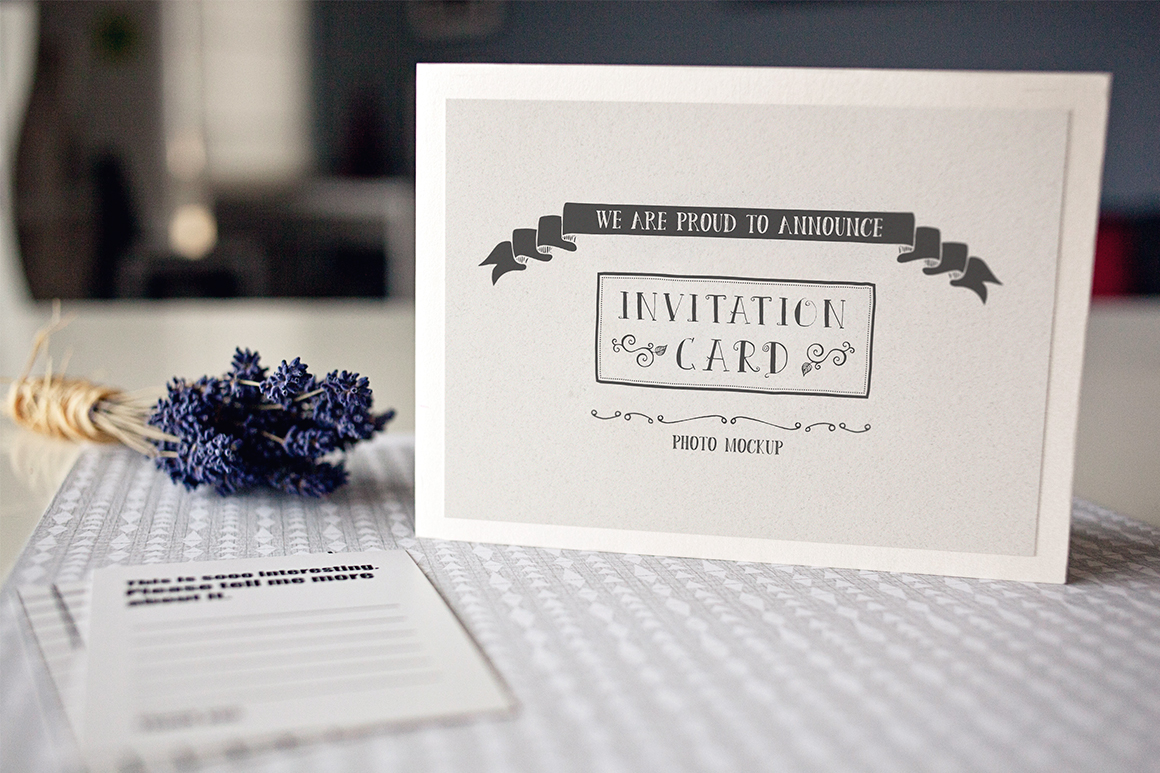Invitation Card Size as amazing invitations design