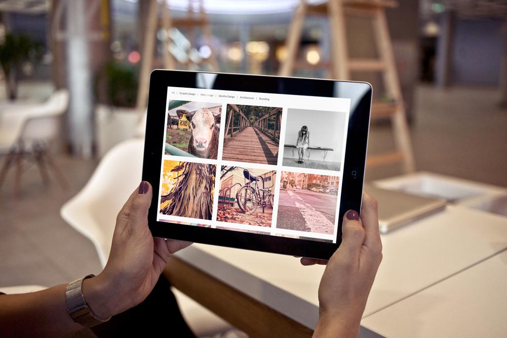 iPad14
