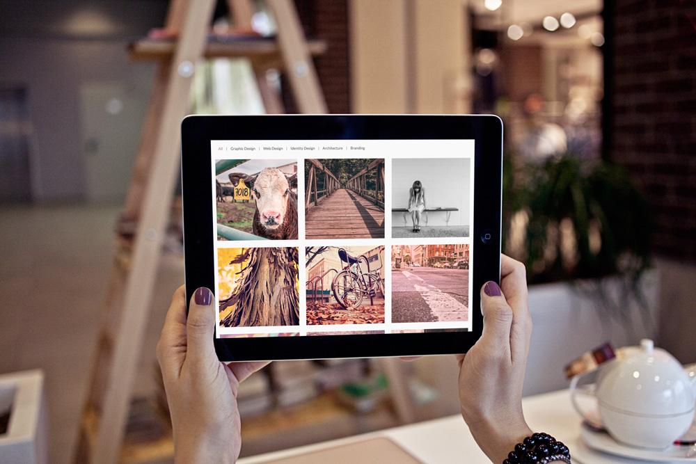 iPad19