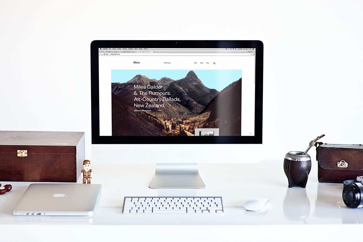 Showitbetter Photo Mockups Psd Iphone Macbook Free