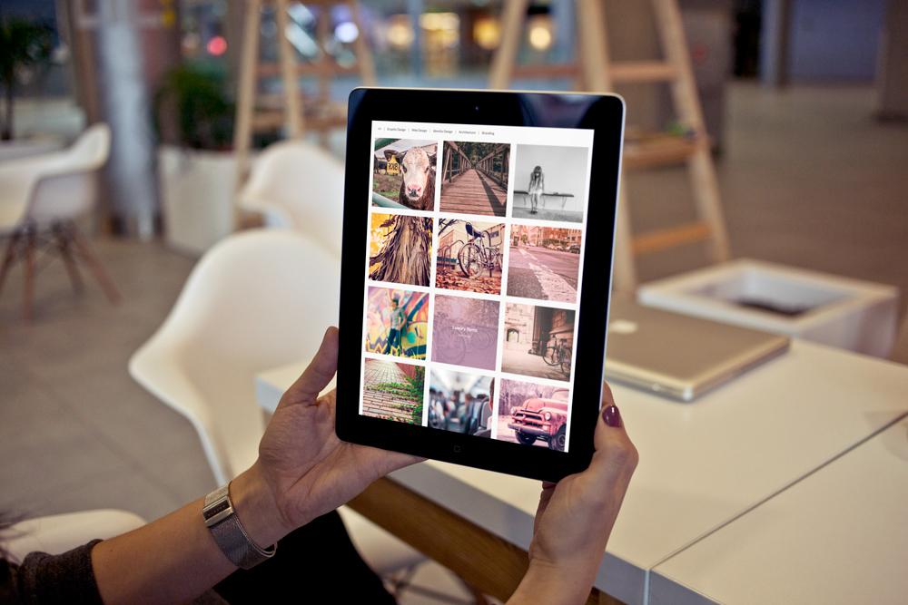 iPad17