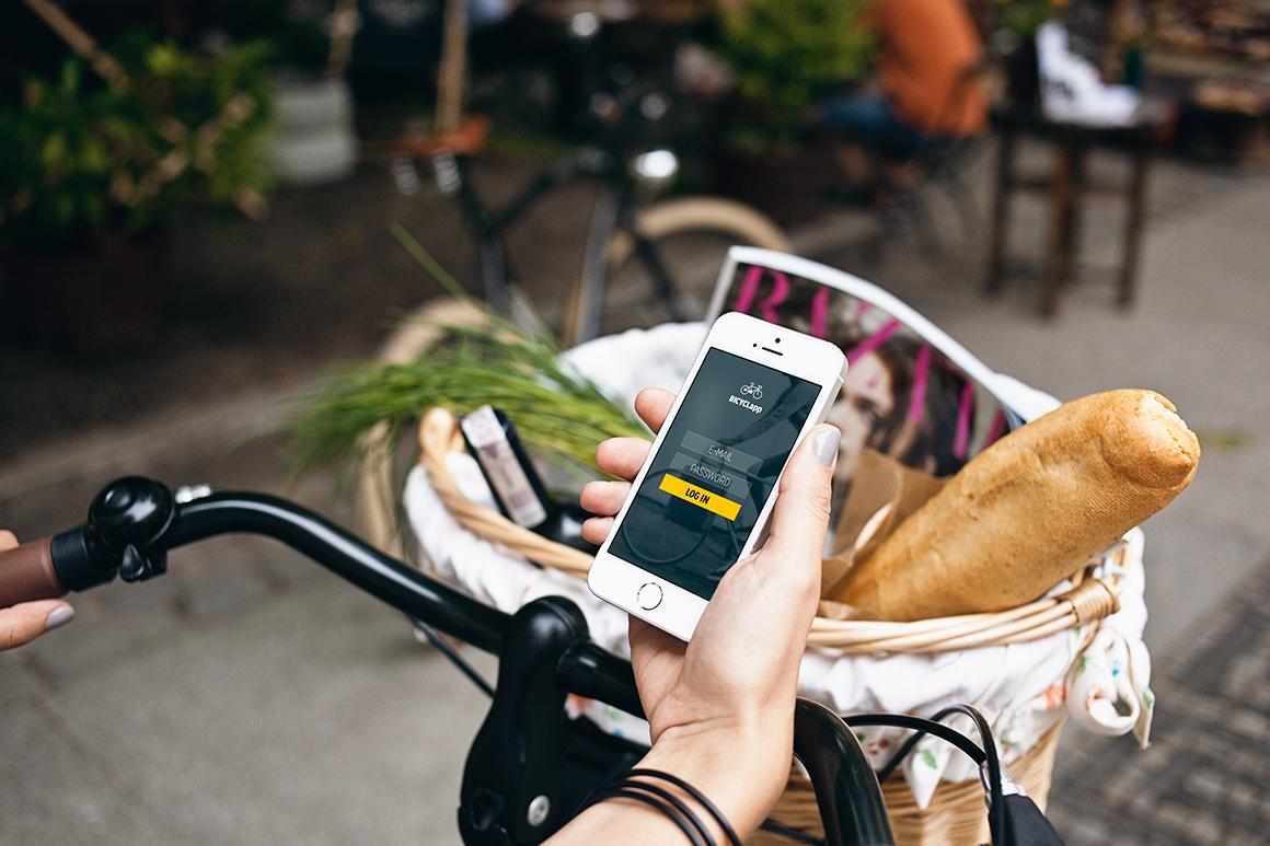 iphone_bike_1