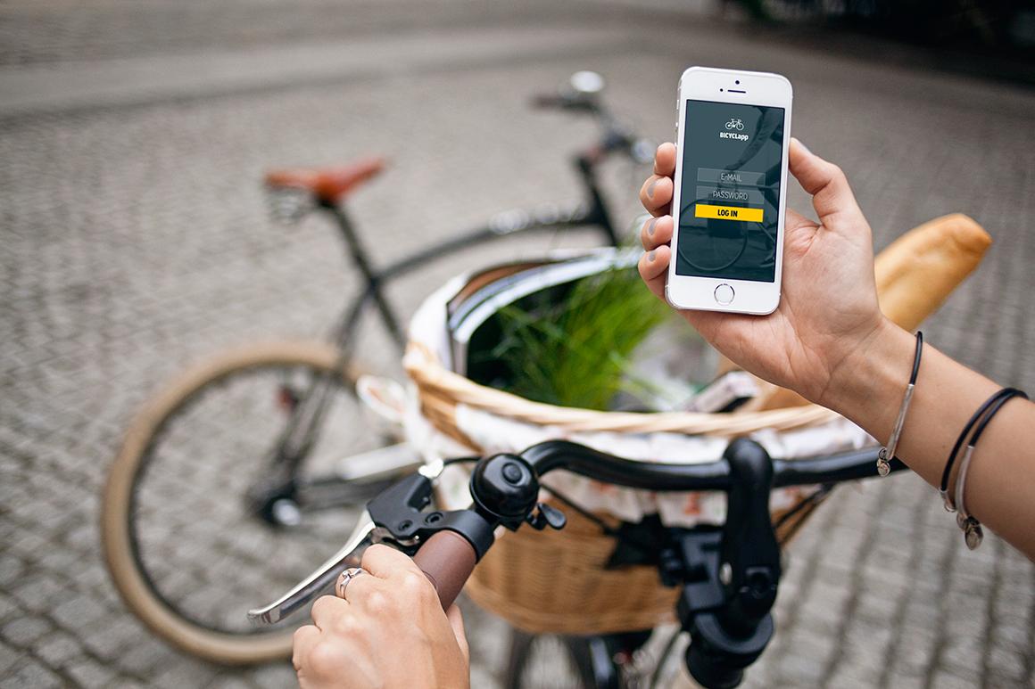 iphone_bike_7