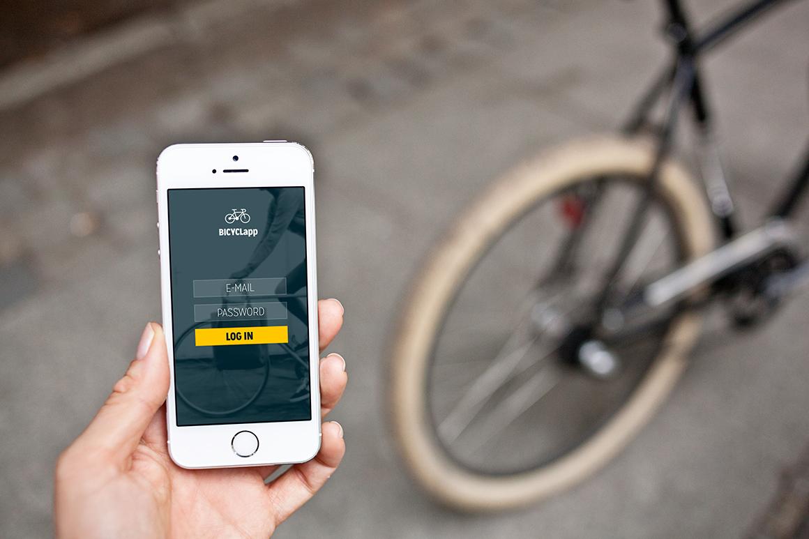 iphone_bike_8
