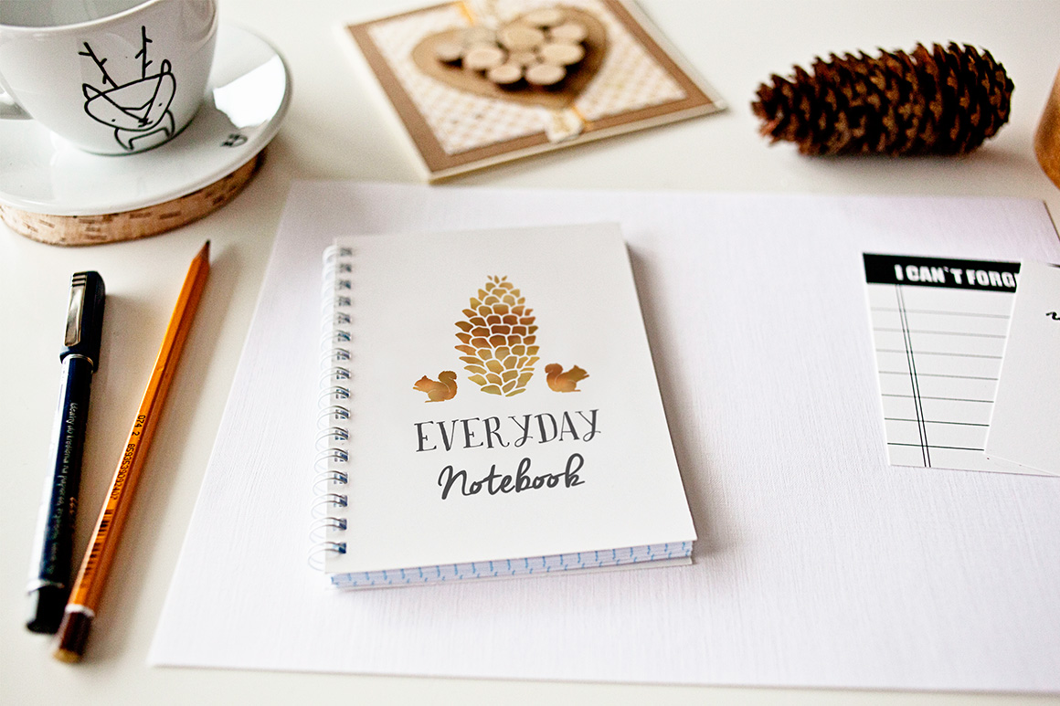 notebook1