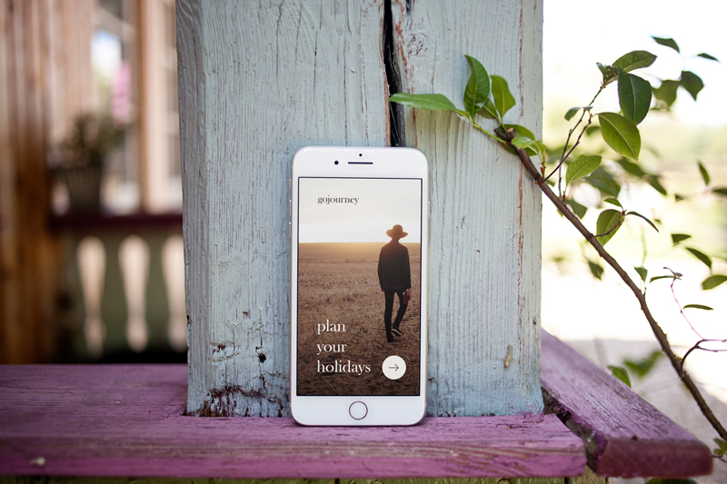 In the rustic mood vol. 2 – 9 photo mockups