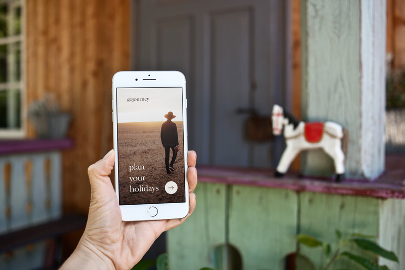 iphone 7 plus mockup
